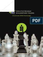 EPAT-Brochure.pdf
