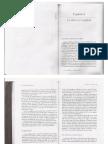 Benhamou - El Libro en La Era Digital. C6