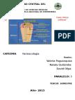 caso clinico diureticos.docx