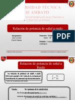 ANALOGICOS1.pptx