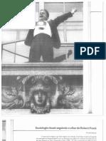Sociologia-visual-seguindo-o-olhar-de-Robert-Frank-Howard-Becker.pdf