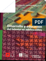 Políticas Educativas Mexicanas
