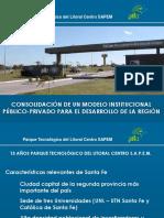 Presentación_PTLC.pdf