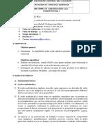 Q.A CUANTITATIVA I PRACTICA °N 5.docx