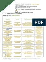 Syllabus  2017 Piura.docx