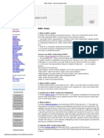ARDL Model - Hossain Academy Note.pdf