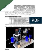 Planta Biodesel COMPLETO.pdf