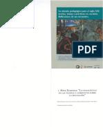 AAVV. Teorías y corrientes sobre educación.pdf