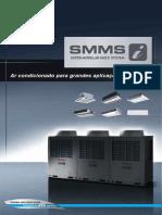 Catalogo Comercial SMMSi.pdf