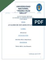 Monografadeanalisisdeestadosfinancierospresentar 150807175624 Lva1 App6891 (1)