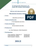 2DO Informe FISIK 2
