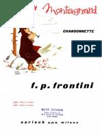 Frontini-Petit-Montagnard.pdf