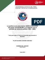 DURAND_SANCHEZ_PILAR_POLITICO.pdf