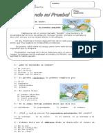 Evaluacion Sumativa Lenguaje Cuento -Carta 3º (1)