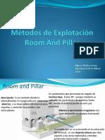222637098-5-Metodos-de-Explotacion-Room-and-Pillar.pdf