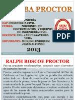 Proctor Exposición Nociones Moreno Enriquez Jesús Semana 7