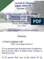 semana12.pdf