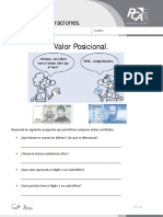 valor posicional 3°.pdf