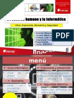 PPT TIC