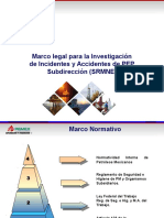 02. Marco Legal_ACR OK