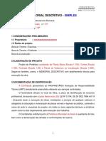 Memorial Simples_01_ALUNOS_KATIA.pdf