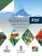 Cartilla Kitek Kiwe FINAL version digital.pdf