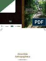 AMAZONIA_ANTROPOGENICA_completo.pdf.pdf