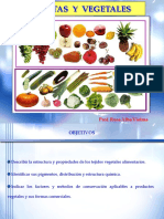 Frutas y Cereales (1).ppt A-2013(1)