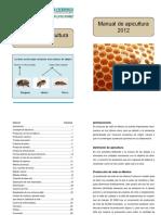 Manual Apicultura Chapingo.pdf