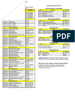 publicacion quimica.pdf