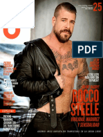 RevistaG_RoccoSteele_May2015