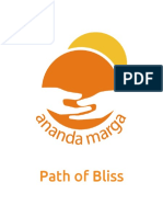 Am Path of Bliss