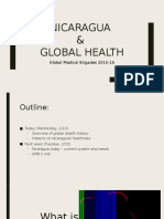 global health ppt 2015-16
