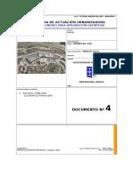 727-Ad-doc. Nº 4 - Estudio Viabilidad Económico-financiera