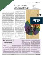 CO25653.pdf