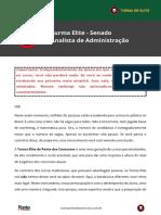 Fernandopestana Portugues Gramatica Modulo01 001