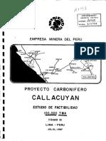 Callacuyan