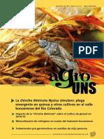 1_AP_0_68.pdf