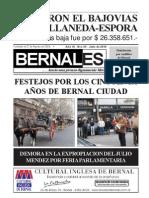 Bernales_59