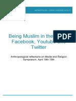 Being_Muslim_in_the_age_of_Facebook.pdf