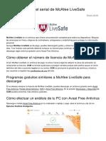 como-conseguir-el-serial-de-mcafee-livesafe-25073-o1acvm.pdf