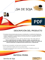 Salsa de Soja.pptx