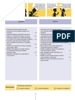 articles-115174_archivo_pdf1.pdf