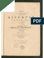 Beethoven 6th Symphony.pdf