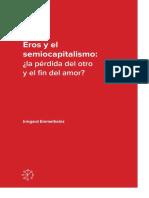 Eros y el Semiocapitalsmo AMOR.pdf