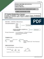 Aula 1000108795 I-particulas