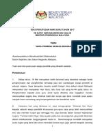 TEKS_PERUTUSAN_BOS_HARI_GURU_2017(1).pdf