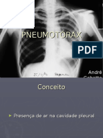 Pneumotorax_Gobatto