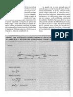 Copias 2