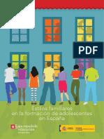 estilos familiares.pdf